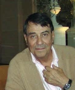 Olivier Delaire, président de l'APS, est satisfait du 1er semestre