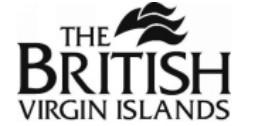 Irma : les Îles Vierges Britanniques dévastées, placées en état d'urgence