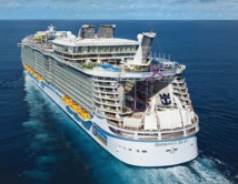 Photo : Royal Caribbean International