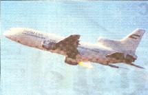 La compagnie grecque Olympic Airlines (OA) a  nié samedi toute négligence dans l'affrètement de l'appareil. OA considère