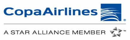 Ouragan Irma : Copa Airlines met en place des mesures commerciales