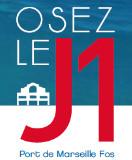 Marseille : l'appel à projets pour l'aménagement du J1 est ouvert