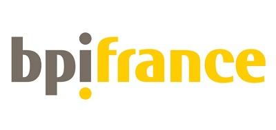 BPI France : plus de 53 M€ investis dans le fonds France Investissement Tourisme