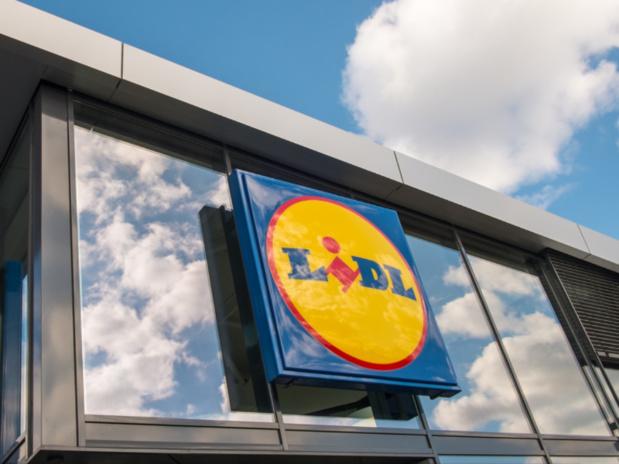 Après s'être lancé dans la mode ou dans le vin, Lidl veut inscrire ce projet de diversification vers les voyages dans une totale transformation de son offre, qui veut monter en gamme et sortir du hard-discount - DR : Lidl
