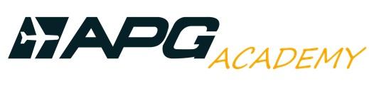 IFTM : l'APG Academy teste vos connaissances sur la distribution du transport aérien