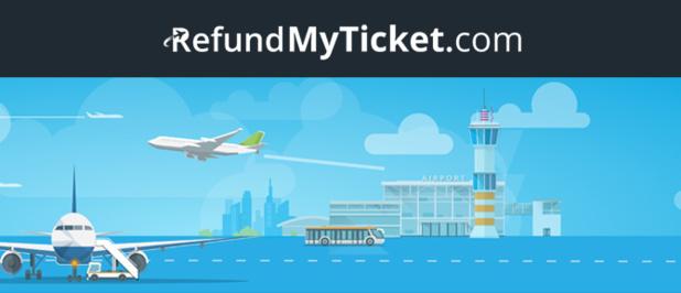 RefundMyTicket dresse le bilan des retards, annulations et surbooking pour l'été 2017, en Europe - DR : RefundMyTicket