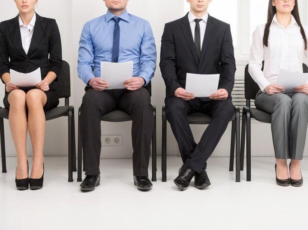 Même si leurs candidatures ont été acceptées, certains salariés ne peuvent toujours pas concrétiser leurs projets professionnels et s'inquiètent pour leur avenir - Photo : DR : © BlueSkyImages - Fotolia.com