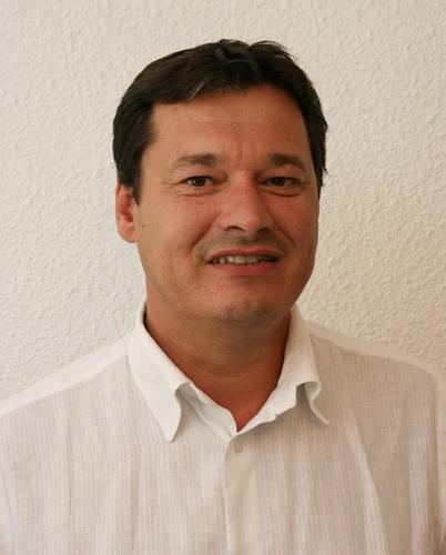 Pascal Valendru rejoint Resaneo
