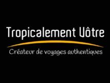 L'agence lyonnaise Tropicalement Vôtre s'installe dans de plus grands locaux - DR