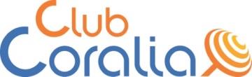 Hiver 2017/2018 : NG Travel ouvre de nouveaux Clubs Coralia