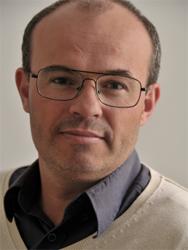 Exotissimo Paris : Patrick Genuite nommé directeur