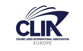 CLIA : la 12e conférence se tiendra à Southampton du 23 au 25 mai 2018