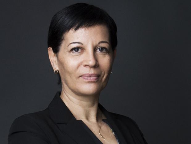 Emmanuelle Llop est avocate spécialité dans le tourisme pour Equinoxe Avocats - Photo : DR
