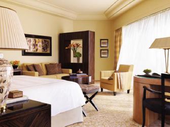 Four Seasons : un nouvel hôtel ouvrira le 7 décembre à Beyrouth