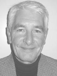FNOTSI : Thierry Gicquel nommé Directeur du développement