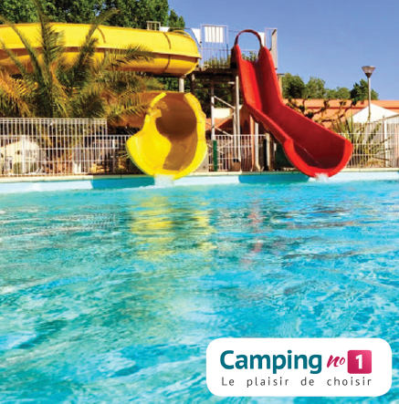 camings n°1 devient campings.com - Photo : Campings.com