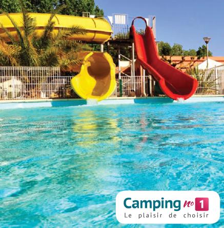 camings n°1 devient campings.com - Photo : Campings.com