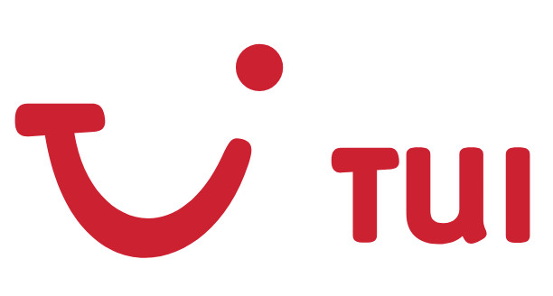 TUI France : le système Tussy s'exporte