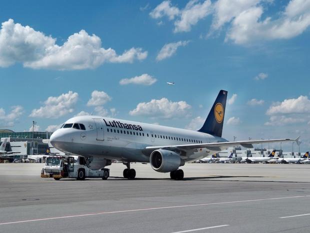 La stratégie de Lufthansa s'avère gagnante finalement ! - Photo : Lufthansa