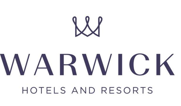 Le groupe Warwick hotels and resorts (WHR) renforce son bureau à Paris et nomme 3 spécialistes en stratégies commerciales et marketing