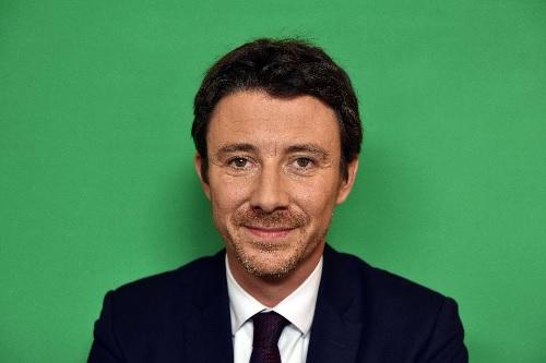 Benjamin Griveaux, secrétaire d'Etat inaugurera l'IFTM mardi 26 septembre 2017 - DR