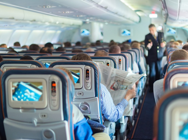 Les différentes politiques de visas ont-elles des conséquences sur la libre circulation des voyageurs dans le monde ? - Photo : Fotolia.com
