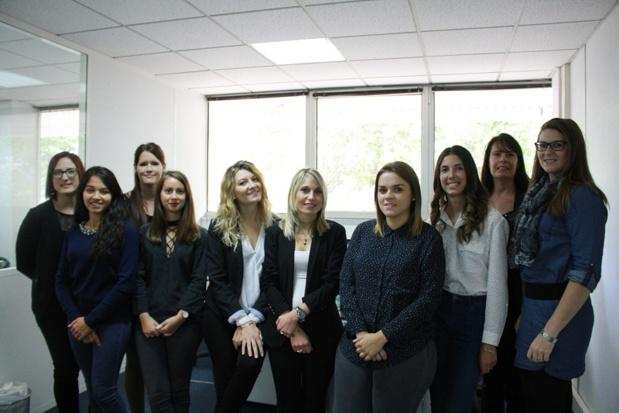 L'équipe de The Bridge met toute son expertise dans l'accompagnement à la résolution de litiges et dans la fidélisation de clients