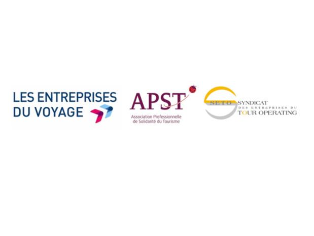 Nouvelle directive européenne : EDV, le SETO et l'APST vont introduire un recours en annulation