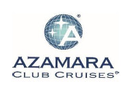Azamara Club Cruises annonce la construction de l'Azamara Pursuit