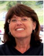 Catherine Girard : « intégrer et de former en basse saison une personne opérationnelle dès le mois de mars... »
