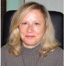 Cécile Vigneau : « Il fallait créer une sorte « d'école de la location... »