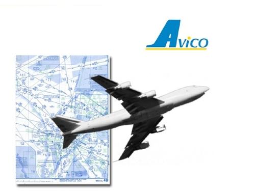Secteur plus sérieusement touché, l'affrètement par les compagnies aériennes au jour le jour. L'activité accuse un recul de 50%.