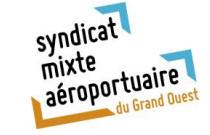 Notre-Dame-des-Landes : Philippe Grosvalet devient président de la SMA Grand Ouest