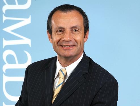 Amadeus : Jean-Louis Richard quitte la présidence d'Amadeus France