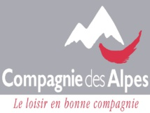 La Compagnie des Alpes s'associe avec le Welcome City Lab - DR : CDA