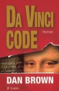 Selectour et Visit France sur les traces du Da Vinci Code