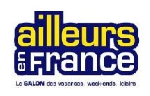 Le Salon des Vacances en France devient ''Ailleurs en France''