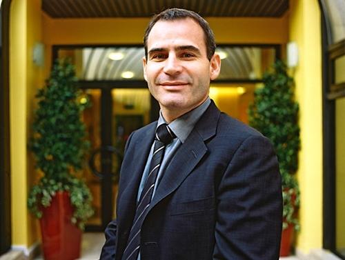 """Jean-Marc Siano : """"Nous validerons en janvier notre stratégie de distribution"""""""