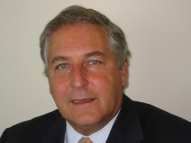 Alain Verwilghen