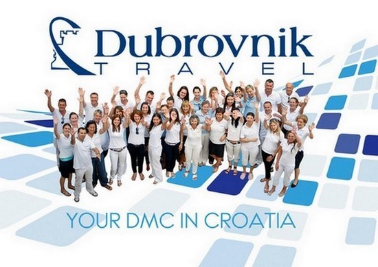 DUBROVNIK TRAVEL DMC