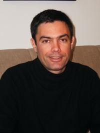 Marc Leidelinger