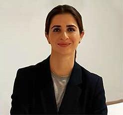 Ana Faivre - DR