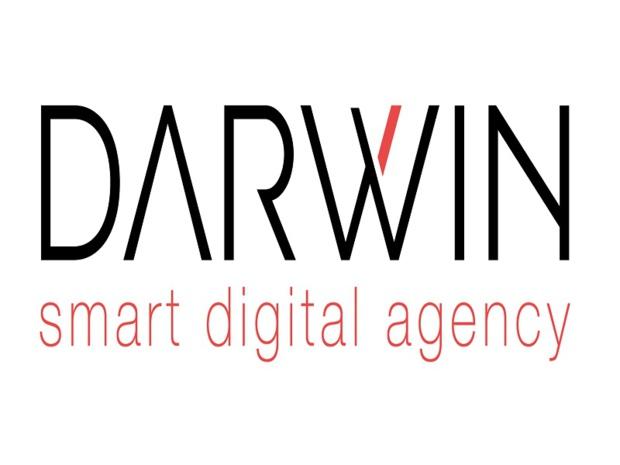 Darwin Agency propose des solutions innovantes clé en main Crédit : Darwin Agency