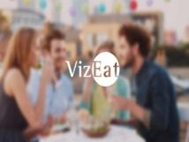 VizEat arrive sur le marché chinois - Crédit : VizEat