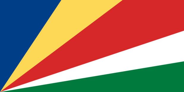 Premier cas de peste détecté mercredi 11 octobre 2017 aux Seychelles - DR : Wikipédia