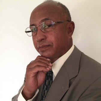 Rolland Besoa Razafimaharo, nouveau directeur général de la compagnie Air Madagascar - Dr