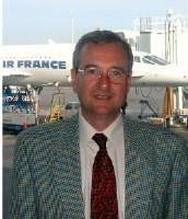 Benoît Guizard est le nouveau directeur de la délégation régionale en Centre-Est