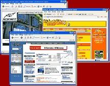 Witbe a mesuré pour notre confrère le Journal du Net la disponibilité et la rapidité de 10 sites de voyages en ligne.
