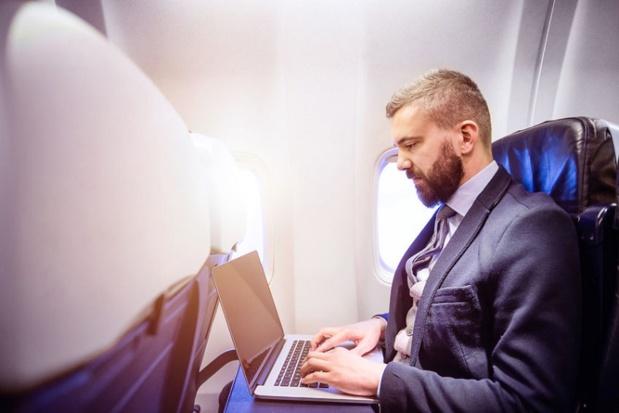 La mobilité et les inter-connexions entre les différents moyens de transports seront également au cœur des défis des différentes compagnies aériennes, ferroviaires... - DR : 123RF