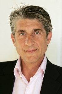 Lucien Salemi, patron de Visual Tourism